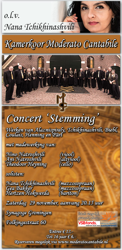 flyer_stemming2014